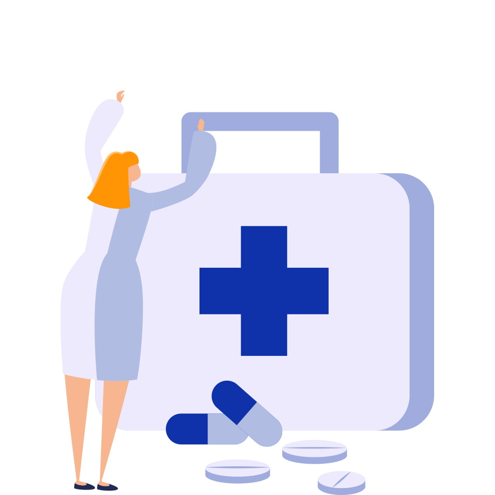 "<a href=""https://www.unificomms.com/healthcare"">Read more ></a>"